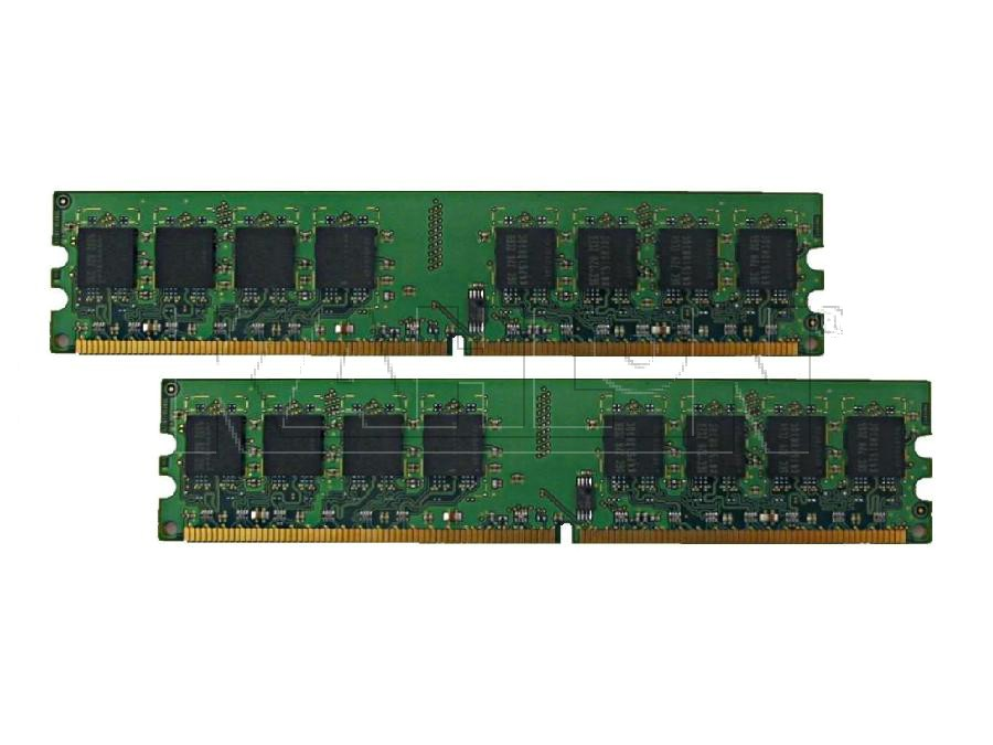 Macbook pro ram and memory newegg. Com.